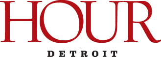 hour-detroit-logo
